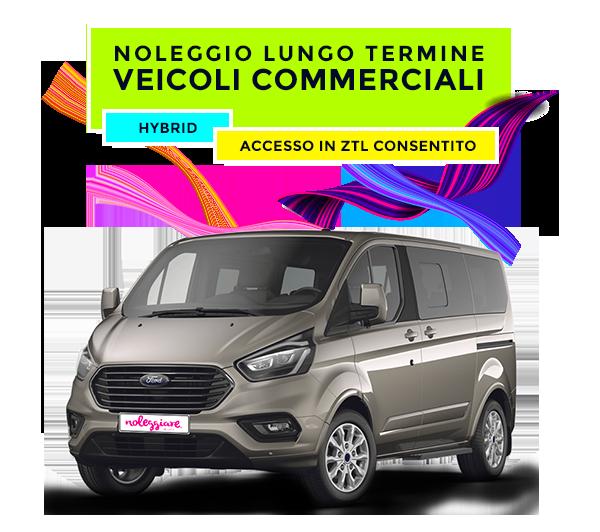 2-transit-custom-furgoni_