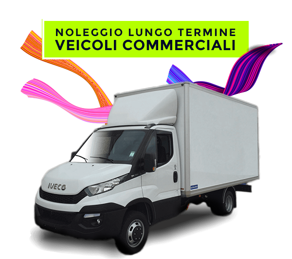 4-iveco-daily-furgoni_