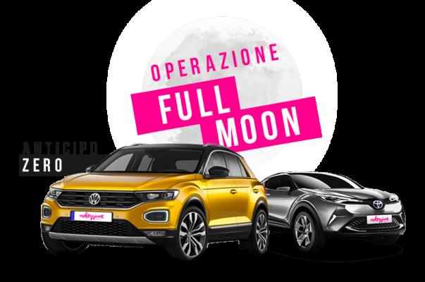 SLIDE_noleggio-lungo-termine-full-moon-noleggiare