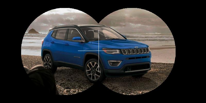 jeep_header