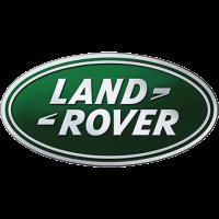 logo-lnd-rover