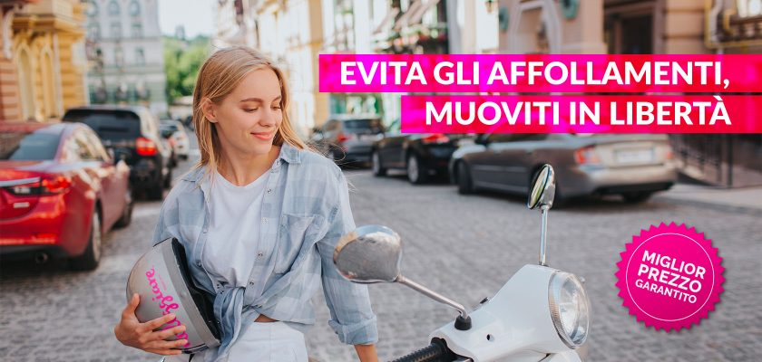 pagina_promo_scooter